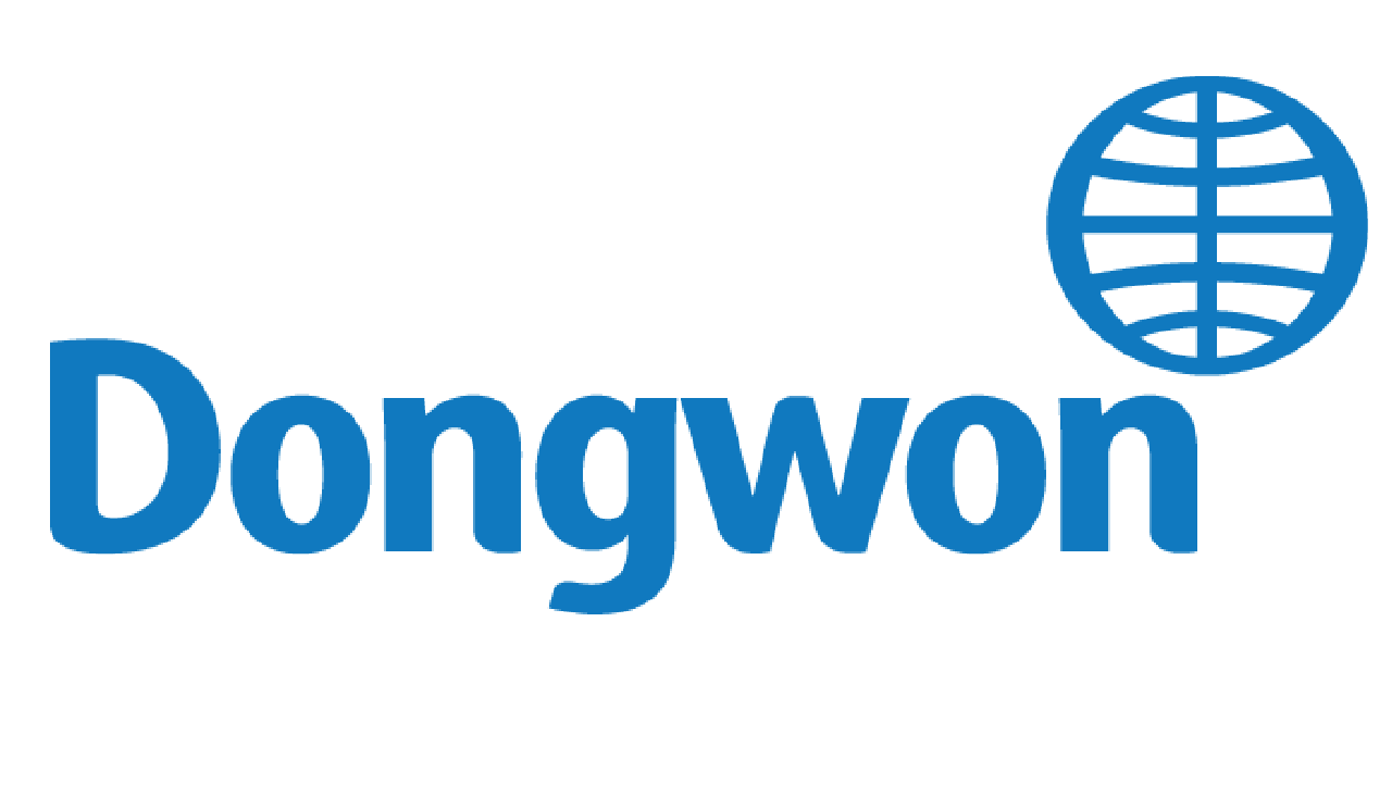 Dongwon Industries