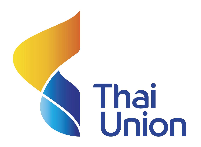Thai Union Group PCL