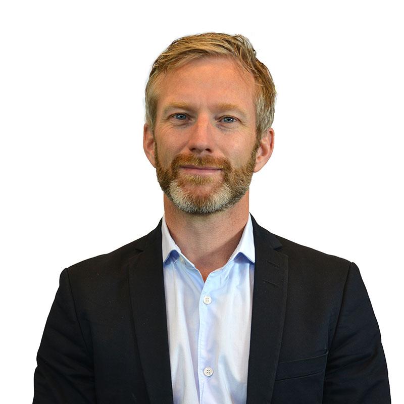 Henrik Österblom